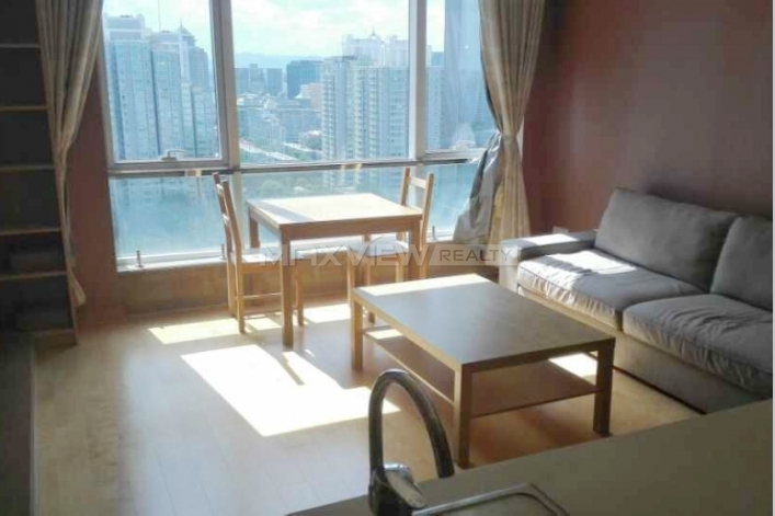Joy Court 1bedroom 94sqm ¥11,000 BJ0000981