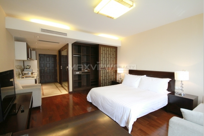World City 1bedroom 57sqm ¥12,000 DDQ0399