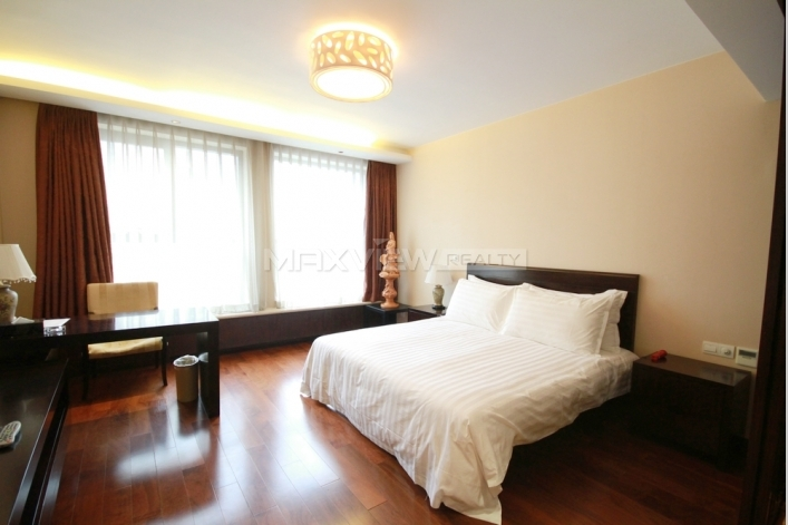 World City 1bedroom 55sqm ¥12,000 DDQ0494