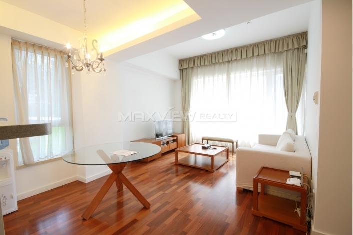 Central Park       新城国际 2bedroom112sqm¥23,000ZB001596