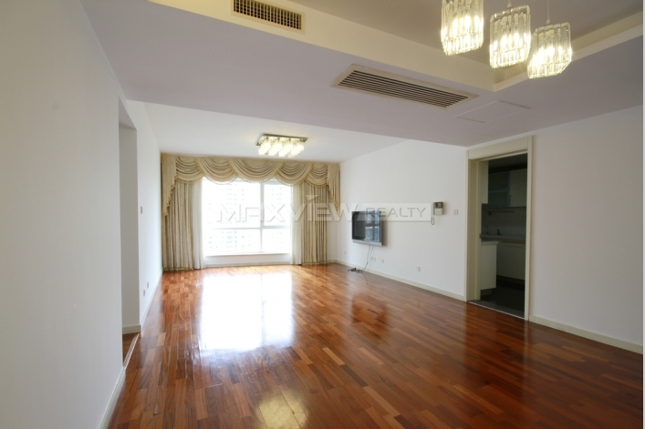 Central Park 3bedroom 177sqm ¥38,500 GM200600