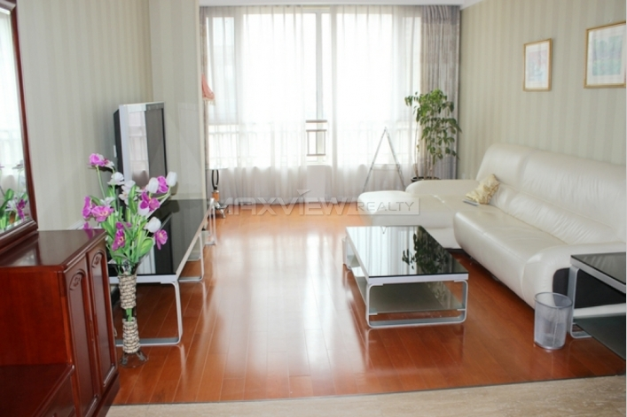 CBD Private Castle | 圣世一品  2bedroom 105sqm ¥16,000 SLT40206