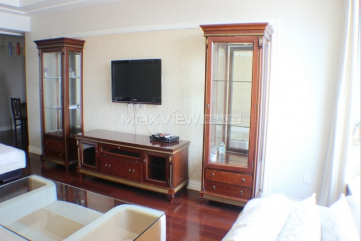 CBD Private Castle | 圣世一品  2bedroom 105sqm ¥13,000 SLT40384