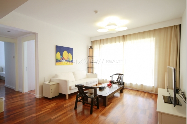 Central Park 2bedroom 125sqm ¥24,500 GM200463