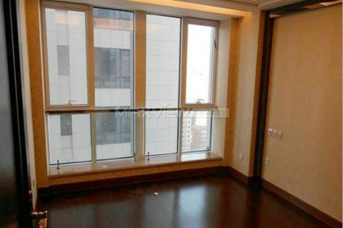 Joy Court 3bedroom 258sqm ¥36,000 BJ0001015