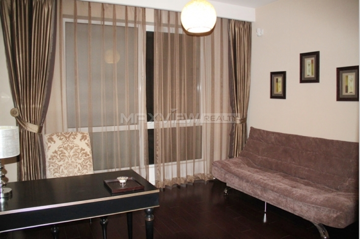 Upper East Side | 阳光上东  2bedroom 158sqm ¥18,500 BJ0001021