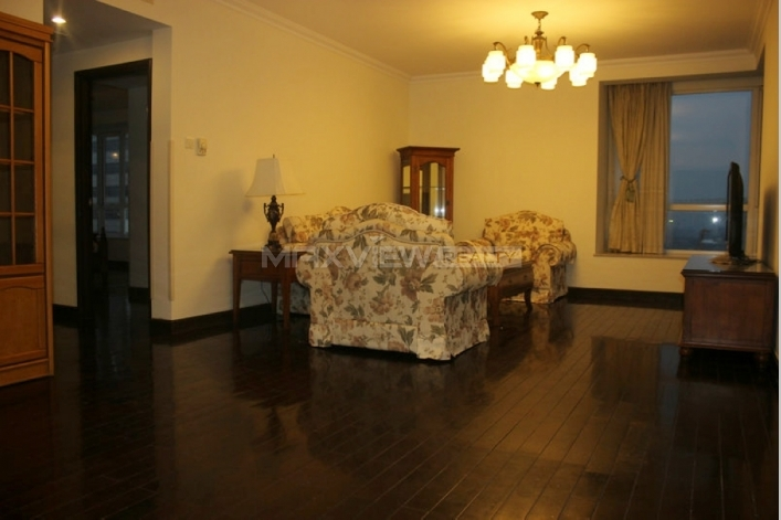 Landmark Palace 3bedroom 230sqm ¥30,000 BJ0001042