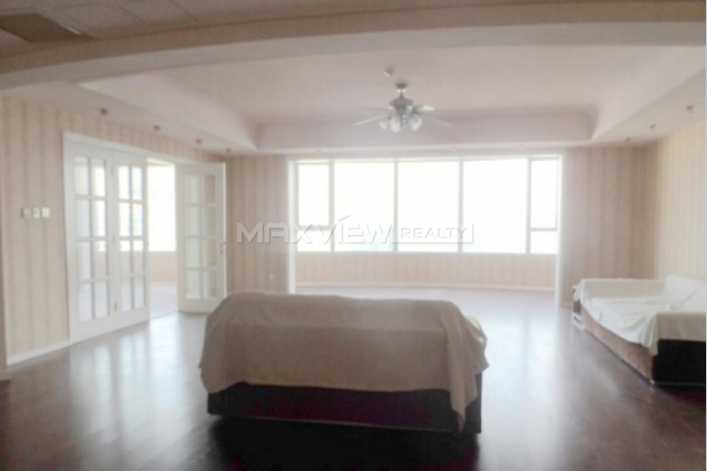 Windsor Avenue 3bedroom 310sqm ¥40,000 BJ0001060