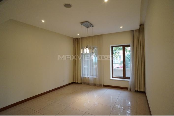 Beijing Riviera | 香江花园5bedroom406sqm¥60,000SH500051