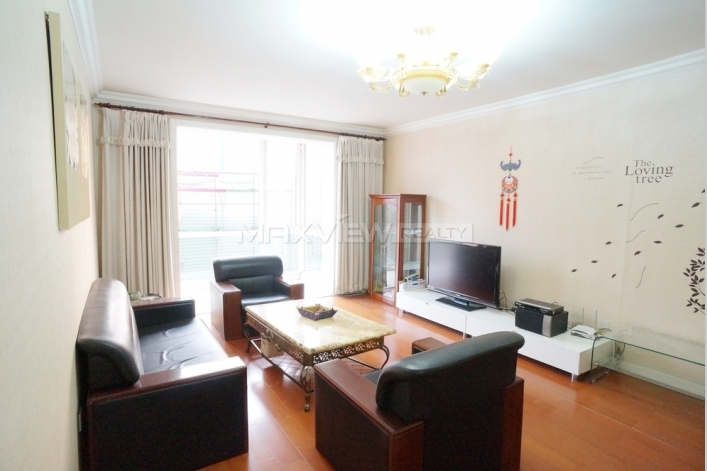 Greenlake Place 3bedroom 150sqm ¥19,000 BJ0001074