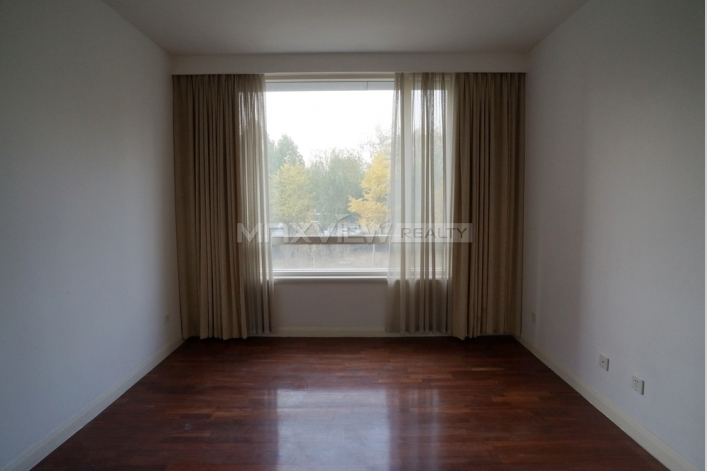 Park Avenue | 公园大道 3bedroom 174sqm ¥27,000 BJ0001075