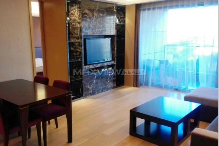1bedroom 113sqm ¥16,000 BJ0001098