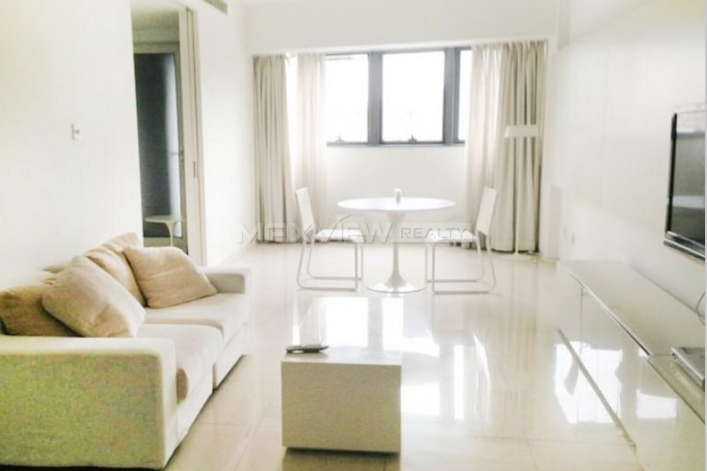 Sanlitun SOHO 2bedroom 160sqm ¥27,500 BJ0001105