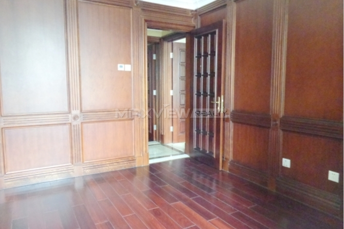 Seasons Park | 海晟名苑  4bedroom 250sqm ¥40,000 DZM30980