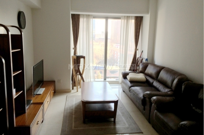 Gemini Grove 1bedroom 85sqm ¥17,500 BJ0001133