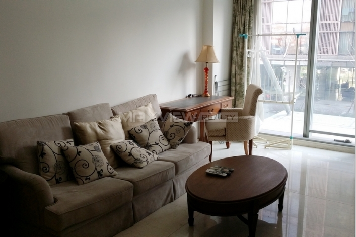 Gemini Grove 1bedroom 83sqm ¥17,000 BJ0001142