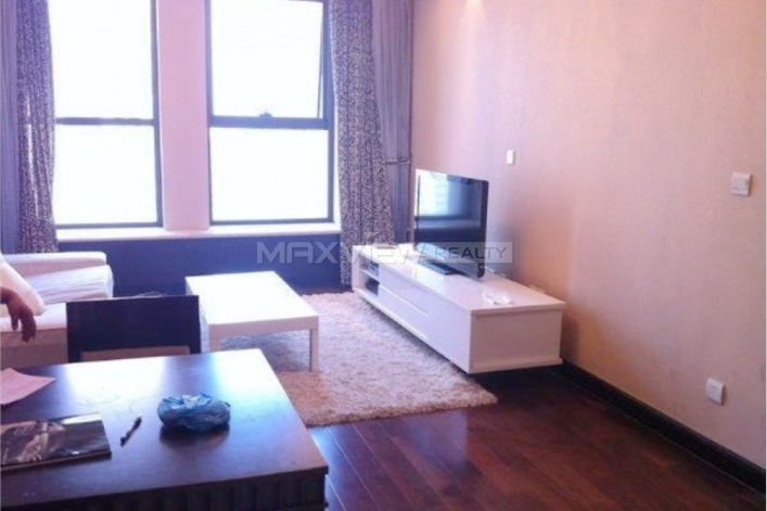 World City 1bedroom 76sqm ¥15,000 DDQ0228