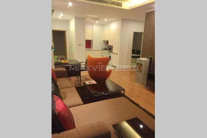 Fraser Suites Cbd Serviced Apartment Beijing Rent  Id