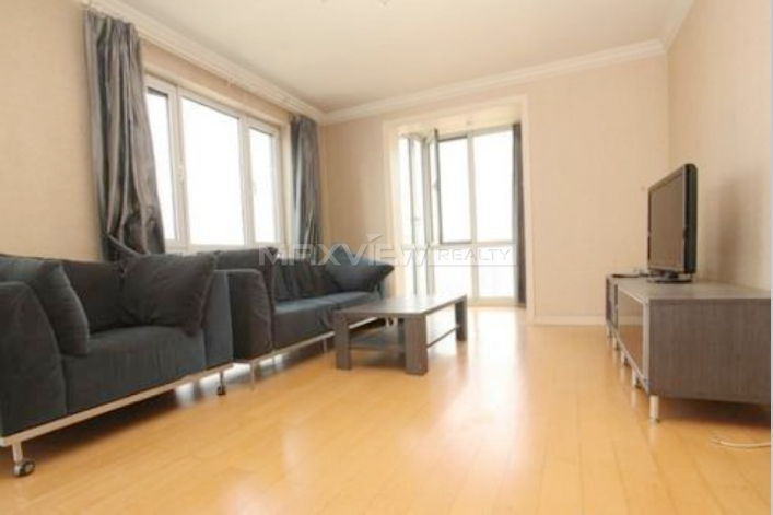 Greenlake Place 3bedroom 160sqm ¥20,000 BJ0001162