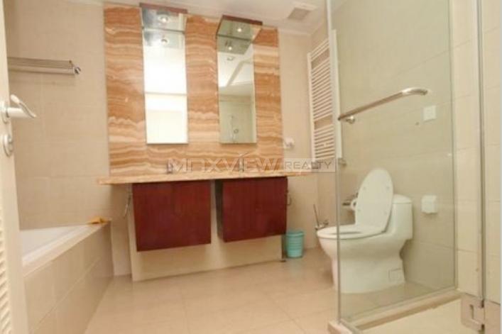 Central Park       新城国际 3bedroom190sqm¥40,000BJ0001172
