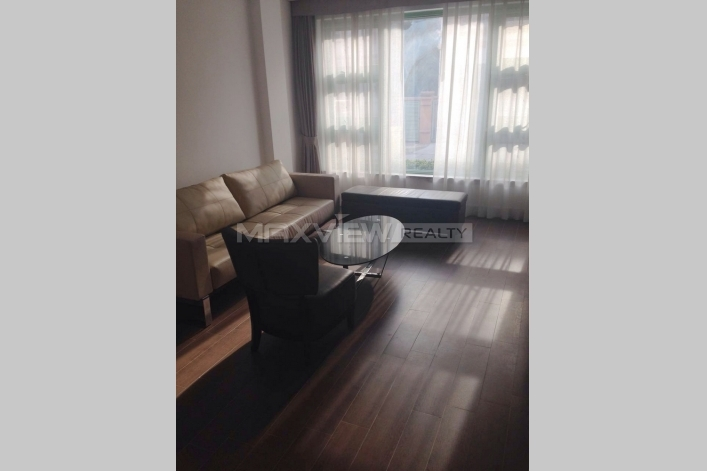 Beijing Riviera | 香江花园 4bedroom 402sqm ¥60,000 ZB001615
