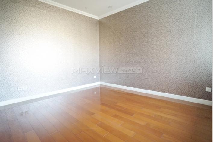 Grand Hills | 大湖山庄5bedroom500sqm¥59,000SH000137