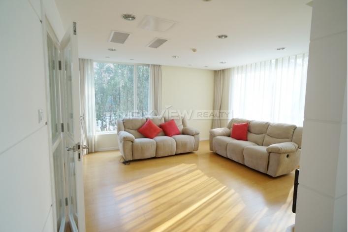 Grand Hills | 大湖山庄5bedroom750sqm¥70,000SH000045
