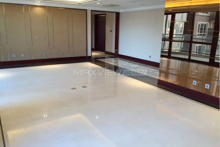 Park Avenue 4bedroom 305sqm ¥48,000 ZB001617