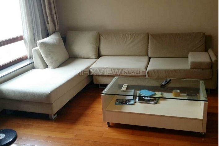 Blue Castle International 1bedroom 72sqm ¥12,000 BJ0001206