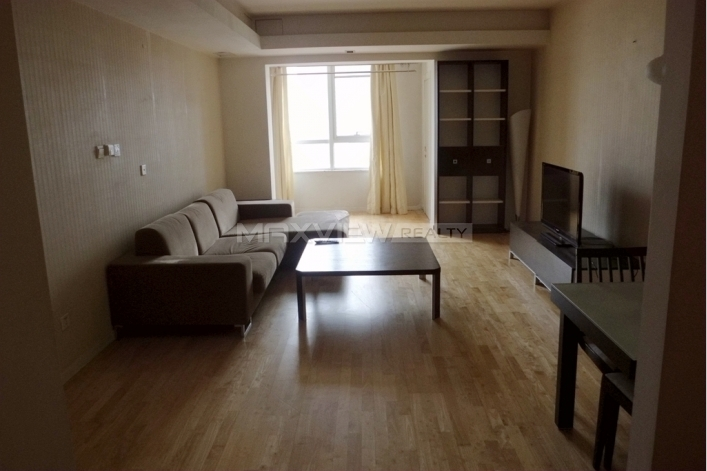 Windsor Avenue 1bedroom 118sqm ¥15,000 ZB001630