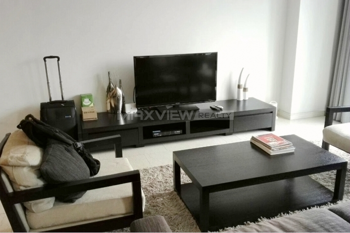 Gemini Grove 2bedroom 176sqm ¥37,000 BJ0001248