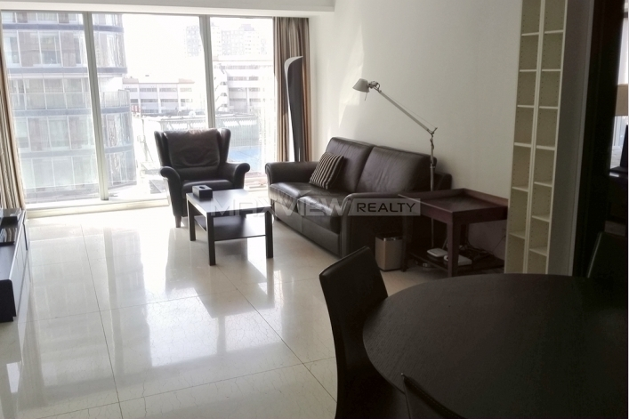 Gemini Grove 1bedroom 93sqm ¥18,000 BJ0001255