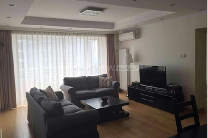 Parkview Tower 2bedroom 164sqm ¥22,000 CY400260