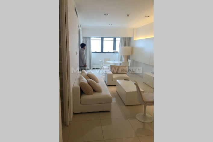 Sanlitun SOHO 2bedroom 155sqm ¥27,000 ZB001669