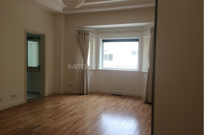 River Garden | 裕京花园5bedroom320sqm¥50,000ZB001702