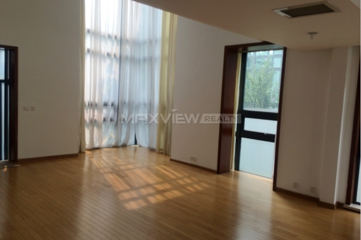 Yosemite | 优山美地 4bedroom 371sqm ¥48,000 ZB001697
