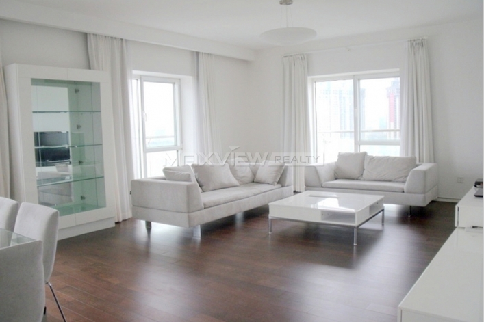 Upper East Side 4bedroom 245sqm ¥33,000 ZB001704