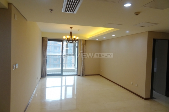 Mixion Residence 2bedroom 150sqm ¥26,000 ZB001707