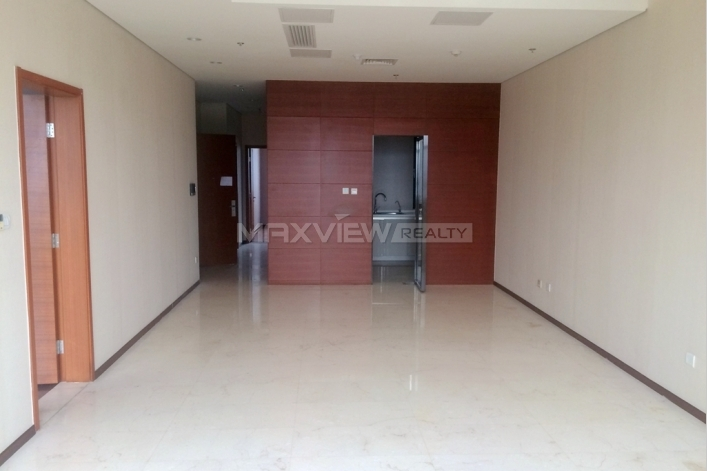 Mixion Residence 2bedroom 150sqm ¥26,000 ZB001706