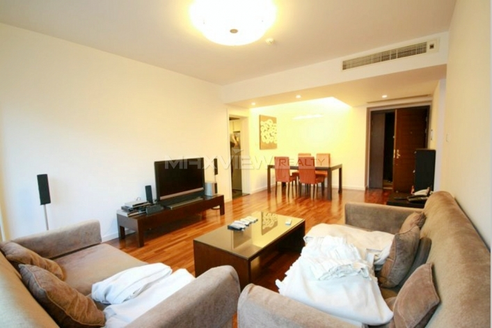 Central Park 3bedroom 183sqm ¥39,500 GM201305