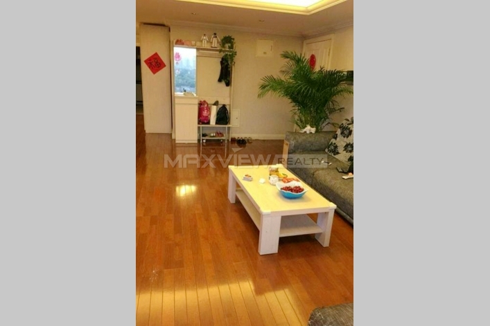 Palm Springs 3bedroom 183sqm ¥25,000 CY300266