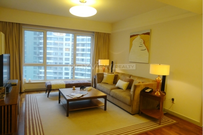 2bedroom 136sqm ¥30,000 ZB001723