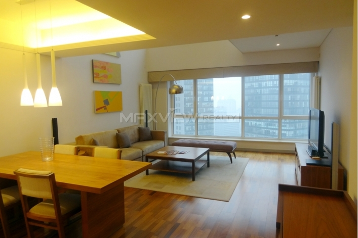 1bedroom 140sqm ¥30,000 ZB001721