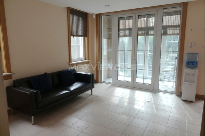 Yosemite | 优山美地 5bedroom 557sqm ¥66,000 HSY00163