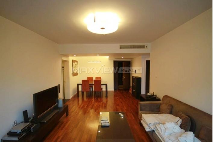 Central Park   |   新城国际 2bedroom140sqm¥26,000GM201306