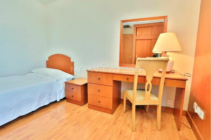 Flawless apartment in Lido Courts  1bedroom 76sqm ¥18,000 ZB001750