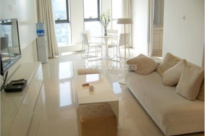 Sanlitun SOHO 2bedroom 158sqm ¥26,500 GM200306