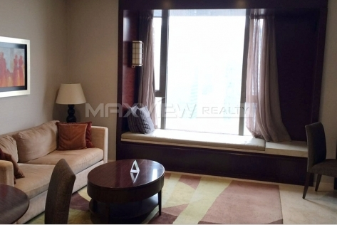Rent 1br 85sqm OAKWOOD Residences