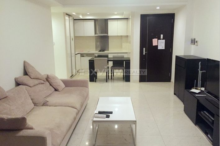 Gemini Grove 1bedroom 77sqm ¥12,000 ZB001766
