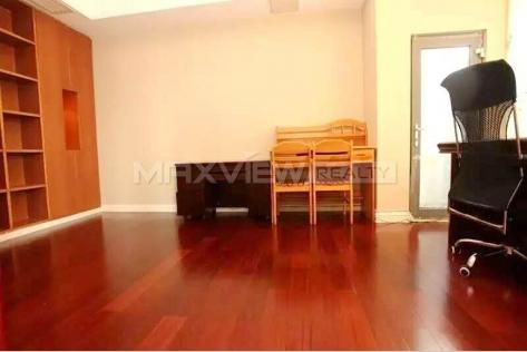 Rent a smart 3br 230sqm Yosemite apartment in Beijing